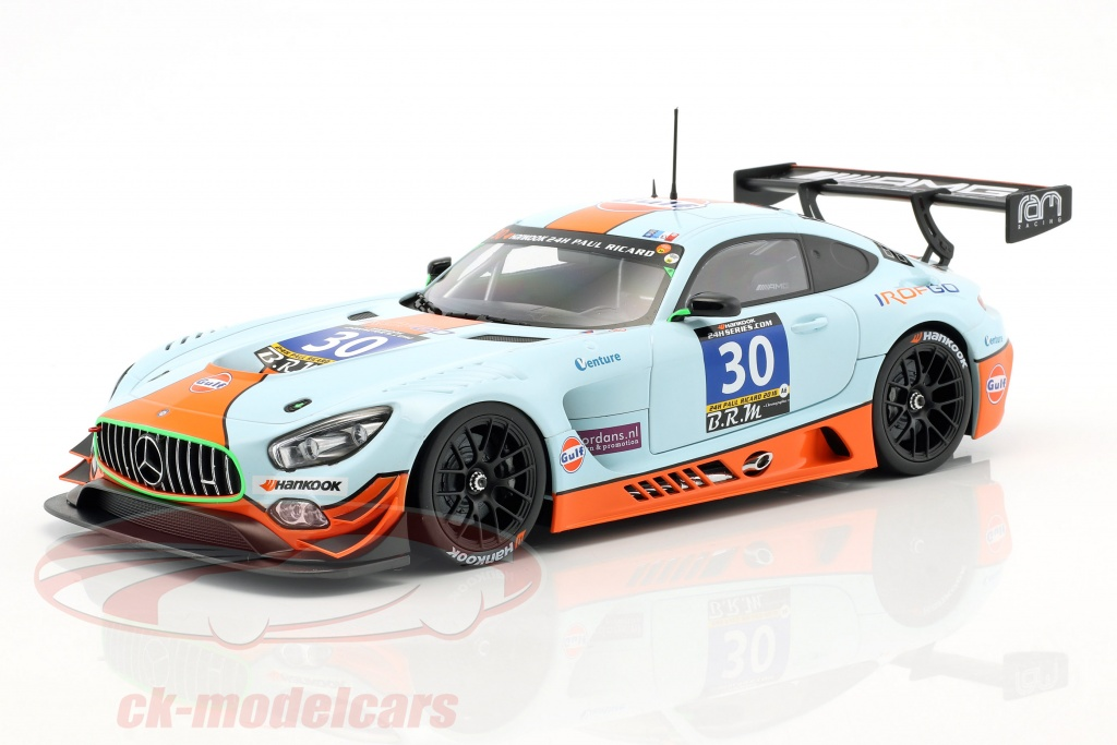 paragonmodels-1-18-mercedes-benz-amg-gt3-no30-2e-24h-paul-ricard-2016-team-ram-racing-paragon-models-pa-88021/
