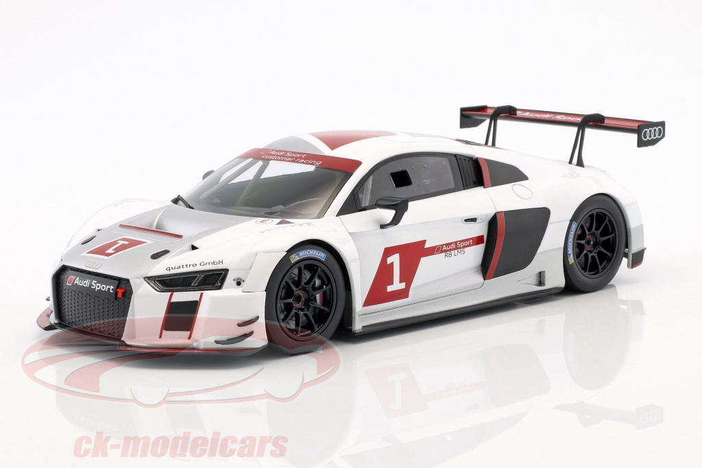 paragonmodels-1-18-audi-r8-lms-no1-presentation-car-2016-warpaint-paragon-models-pa-88101/