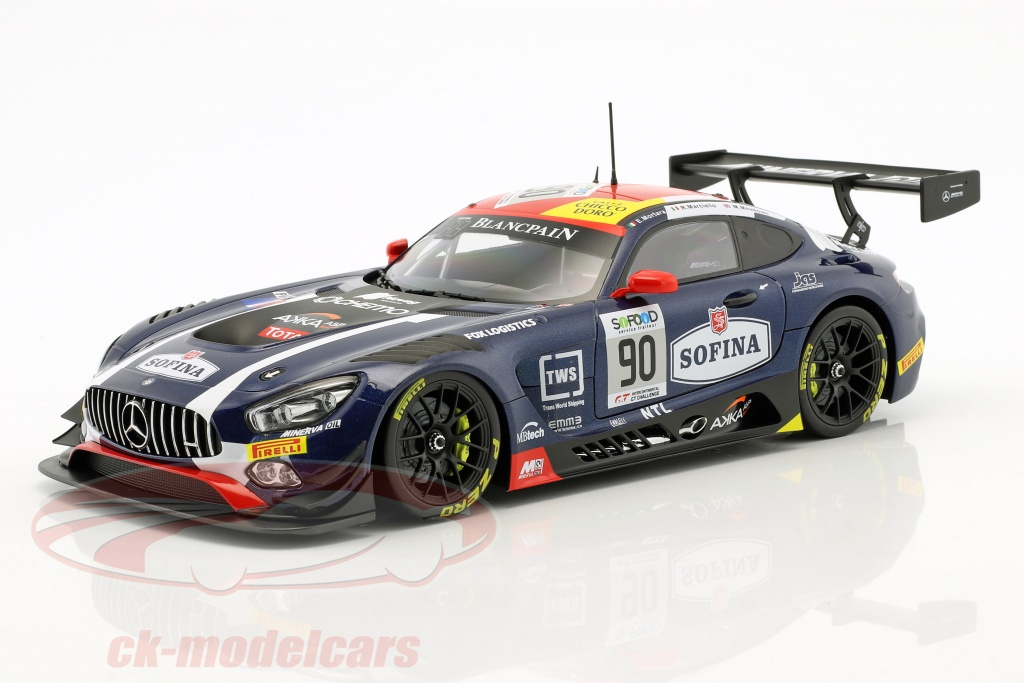 paragonmodels-1-18-mercedes-benz-amg-gt3-no90-3rd-24h-spa-2017-mortara-meadows-marciello-paragon-models-pa-88022/