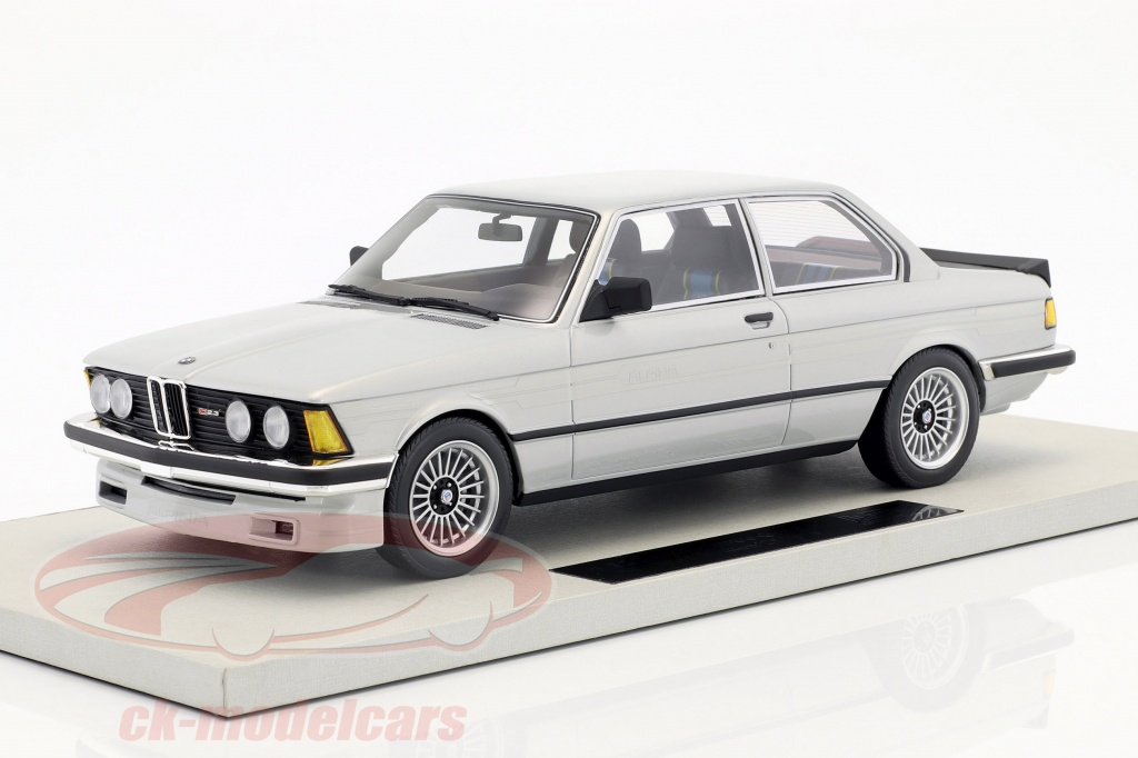 ls-collectibles-1-18-bmw-323-alpina-e21-annee-de-construction-1983-gris-ls020a/