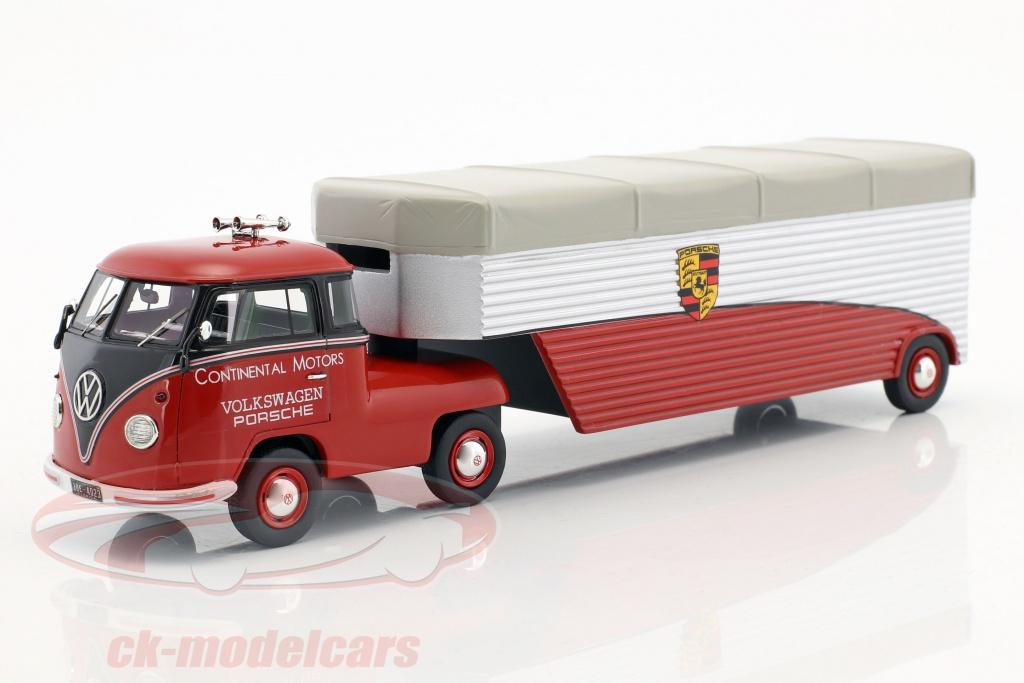schuco-1-43-volkswagen-vw-t1b-renntransporter-continental-motors-rot-450905600/