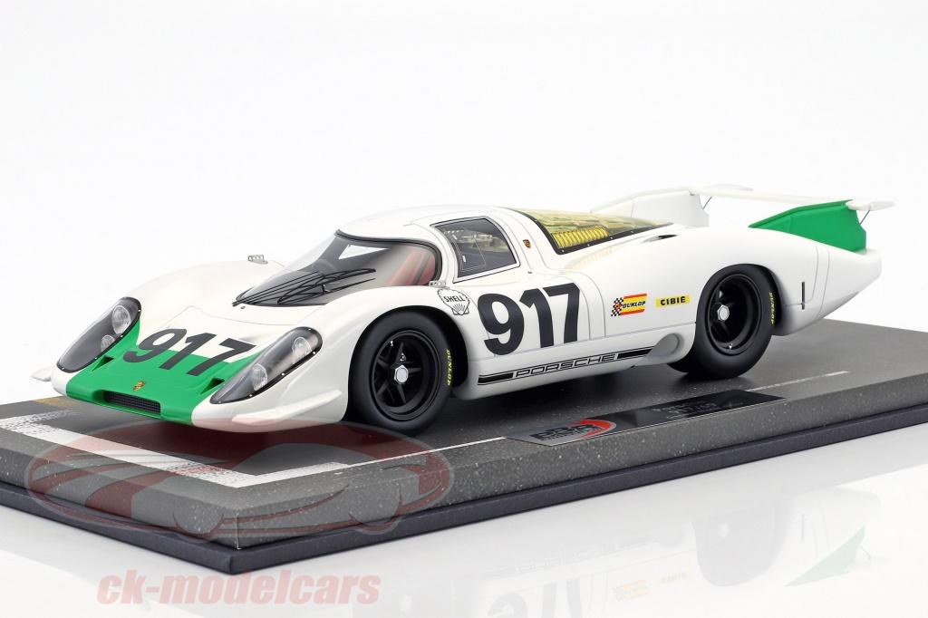 bbr-models-1-18-porsche-917-lh-no917-autosalon-genf-1969-bbrc1833a/