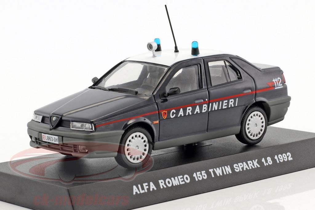 altaya-1-43-alfa-romeo-155-twin-spark-18-year-1992-dark-blue-16/