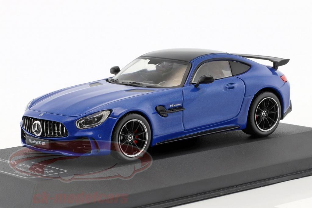 cmr-1-43-mercedes-benz-amg-gt-r-brilliant-blue-sp43002cmr/