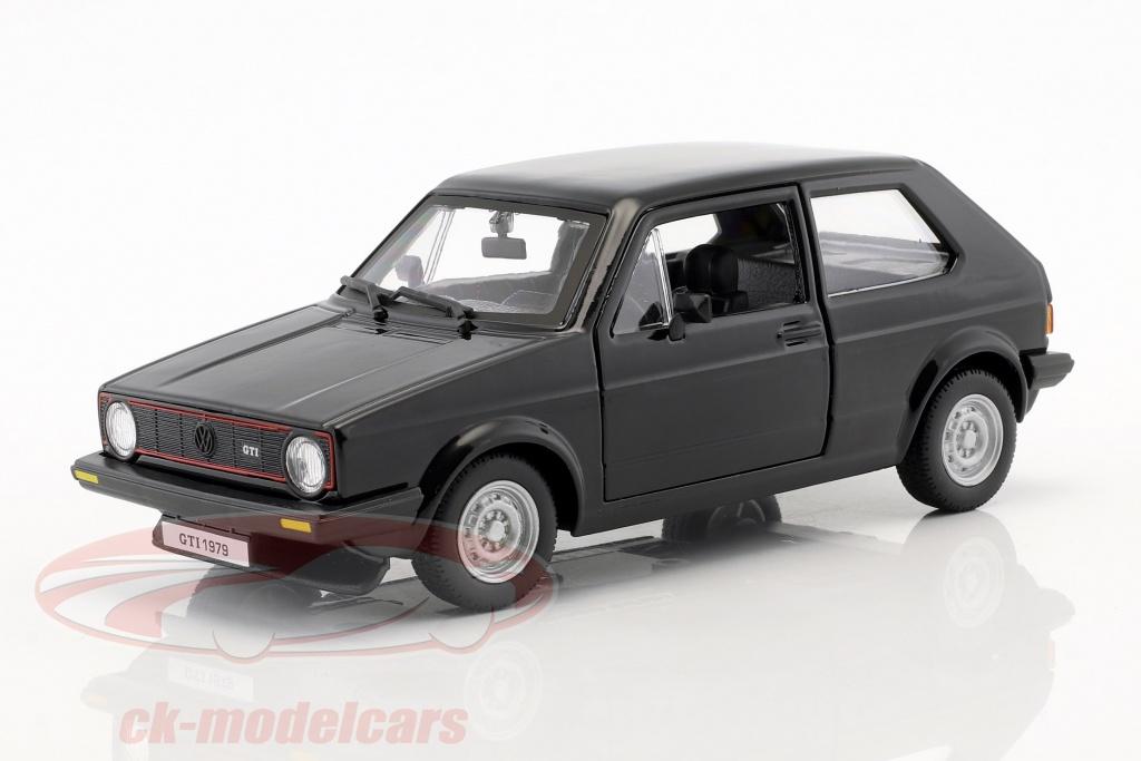 bburago-1-24-volkswagen-vw-golf-mk1-gti-baujahr-1979-schwarz-18-21089/