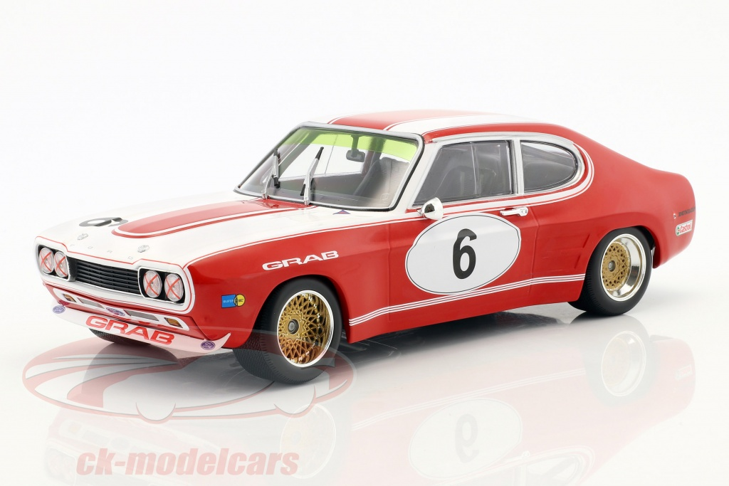 minichamps-1-18-ford-rs-2600-no6-quinto-6h-nuerburgring-1973-weiss-ludwig-155738506/
