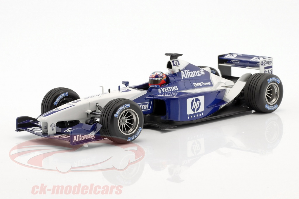 minichamps-1-18-jp-montoya-williams-fw24-no6-formule-1-2nd-half-of-season-2002-100020106/
