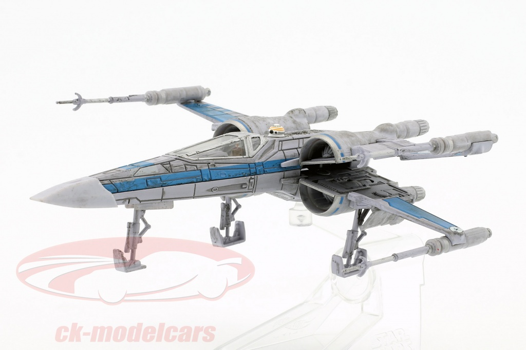 hotwheels-elite-t-70-x-wing-fighter-star-wars-vii-the-force-awakens-2015-gr-bl-dmk63/