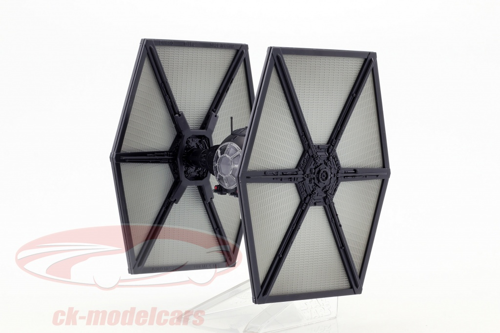 hotwheels-elite-tie-fighter-starship-star-wars-vii-the-force-awakens-2015-noir-dmt90/