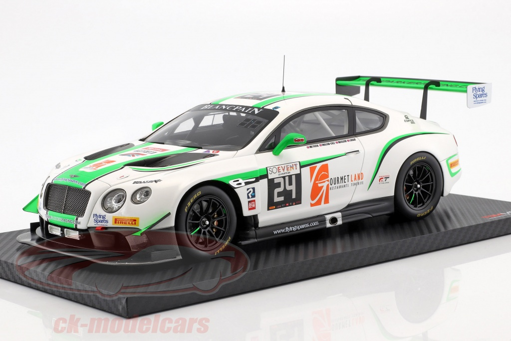 true-scale-1-18-bentley-continental-gt3-no24-24h-spa-2016-team-parker-racing-tsm181012r/