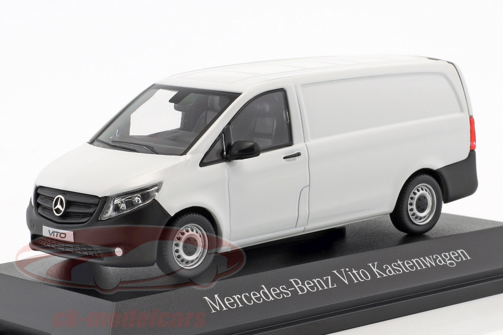 norev-1-43-mercedes-benz-vito-panel-van-arctic-white-mb-b6-600-4145/