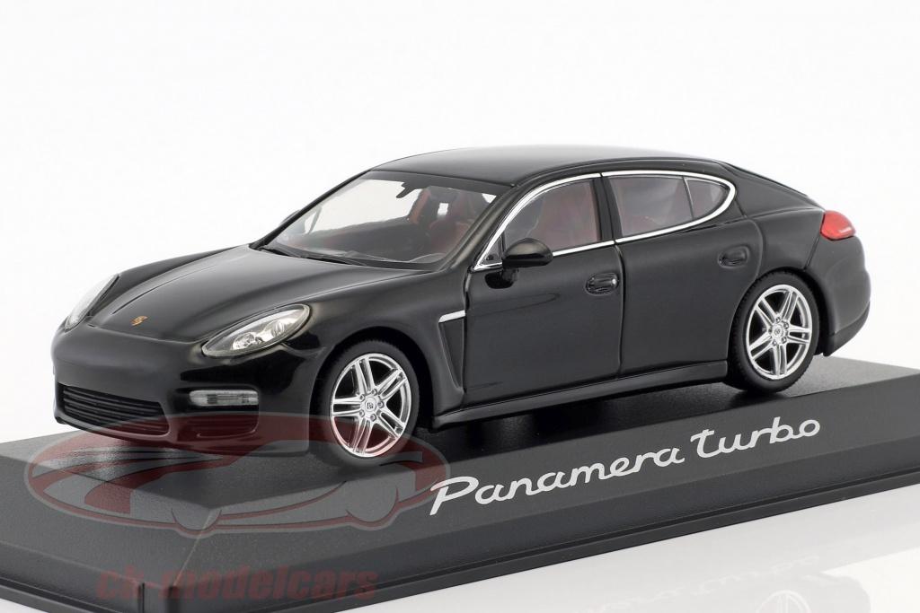 minichamps-1-43-porsche-panamera-turbo-gen-ii-bouwjaar-2014-zwart-wap0204300e/