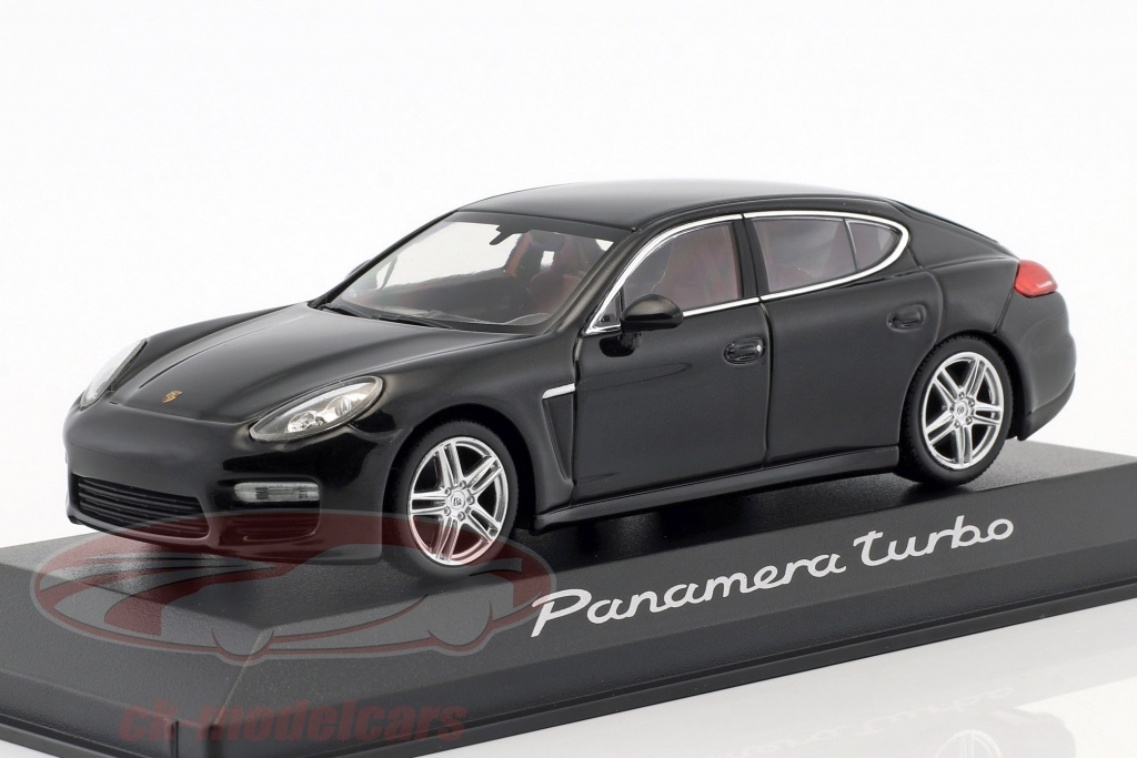minichamps-1-43-porsche-panamera-turbo-gen-ii-year-2014-black-wap0204300e/