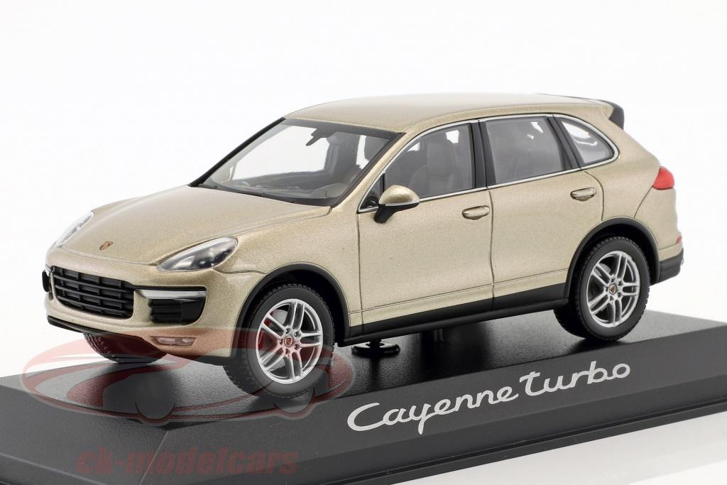minichamps-1-43-porsche-cayenne-turbo-year-2014-gold-wap0200050e/