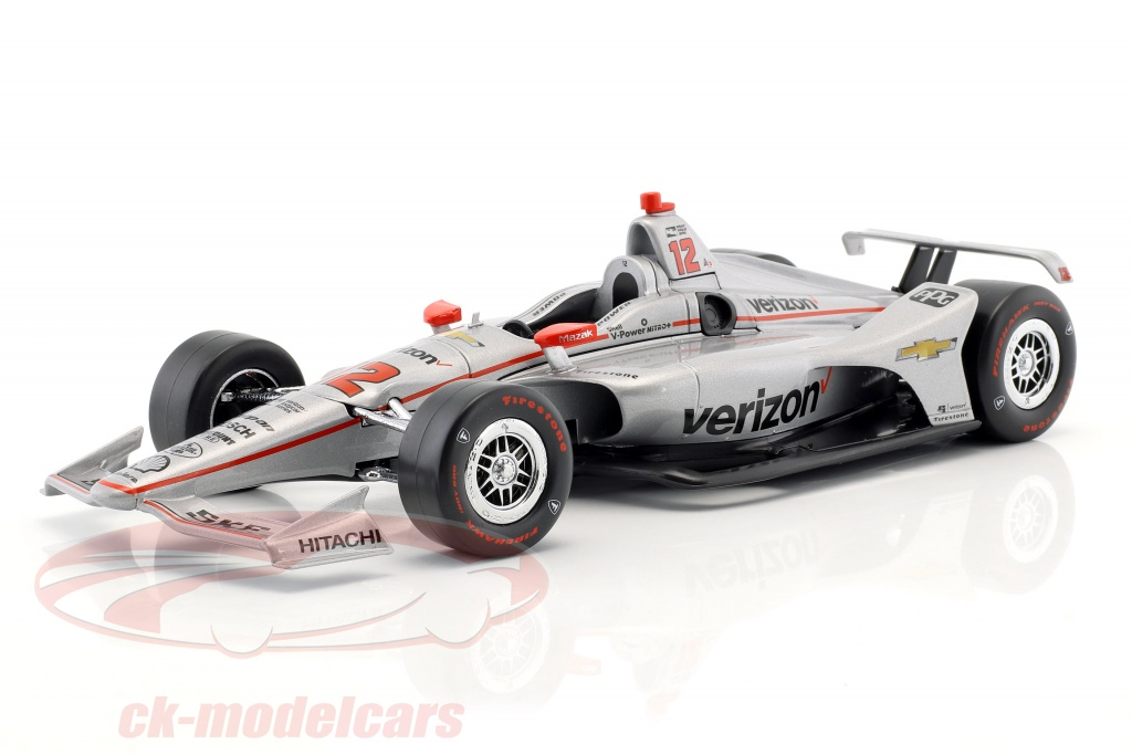 greenlight-1-18-will-power-chevrolet-no12-winner-indy-500-champion-indycar-series-2018-team-penske-11046/