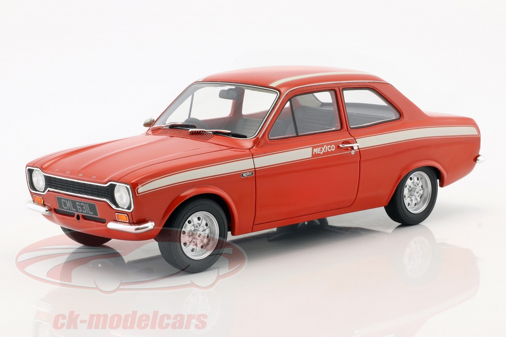 cult-scale-models-1-18-ford-escort-escort-mk1-mexico-bouwjaar-1973-rood-wit-cml063-1/