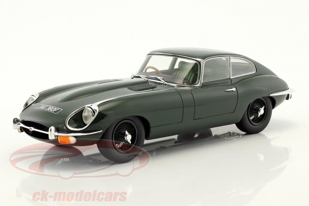 cult-scale-models-1-18-jaguar-e-type-coupe-series-ii-opfrselsr-1968-mrk-grn-cml046-2/
