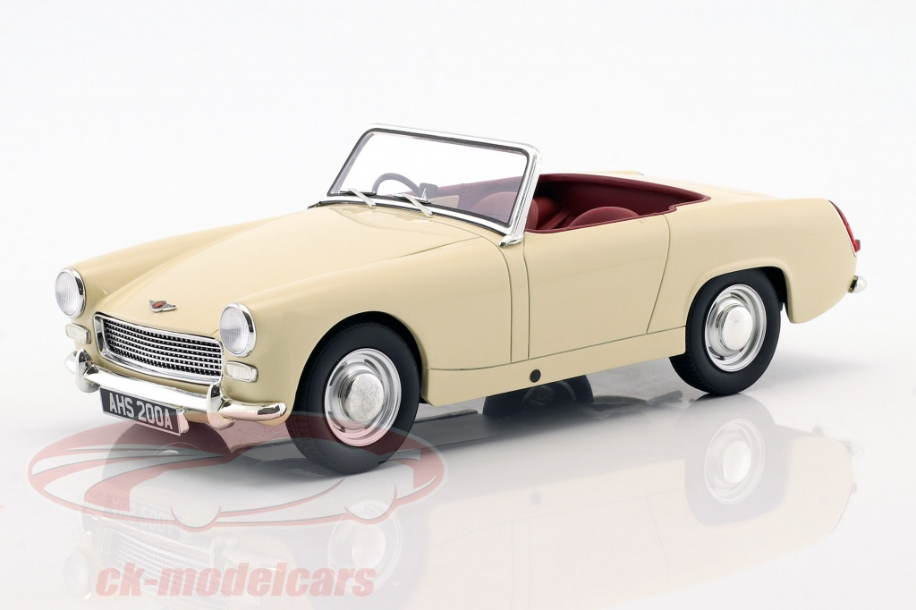 cult-scale-models-1-18-austin-healey-sprite-mk2-opfrselsr-1961-creme-hvid-cml020-1/
