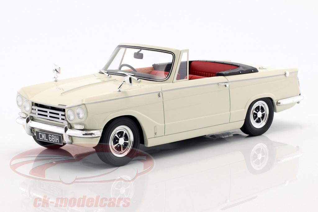 cult-scale-models-1-18-triumph-vitesse-mk2-dhc-anno-di-costruzione-1962-1968-bianco-cml068-1/