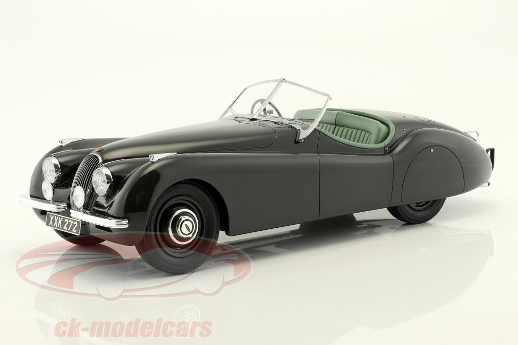 matrix-1-12-jaguar-xk-120-ots-baujahr-1948-1954-dunkelgruen-12art1001010/