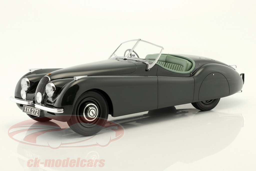 matrix-1-12-jaguar-xk-120-ots-year-1948-1954-dark-green-12art1001010/
