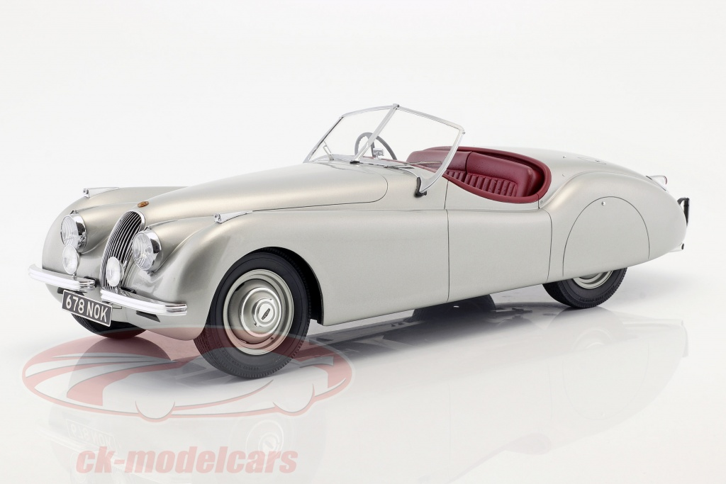 matrix-1-12-jaguar-xk-120-ots-annee-de-construction-1948-1954-argent-12art1001011/