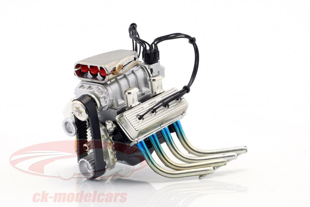gmp-1-18-barnstormer-dragster-tommy-ivo-moteur-et-transmission-a-partir-de-18891-18893/