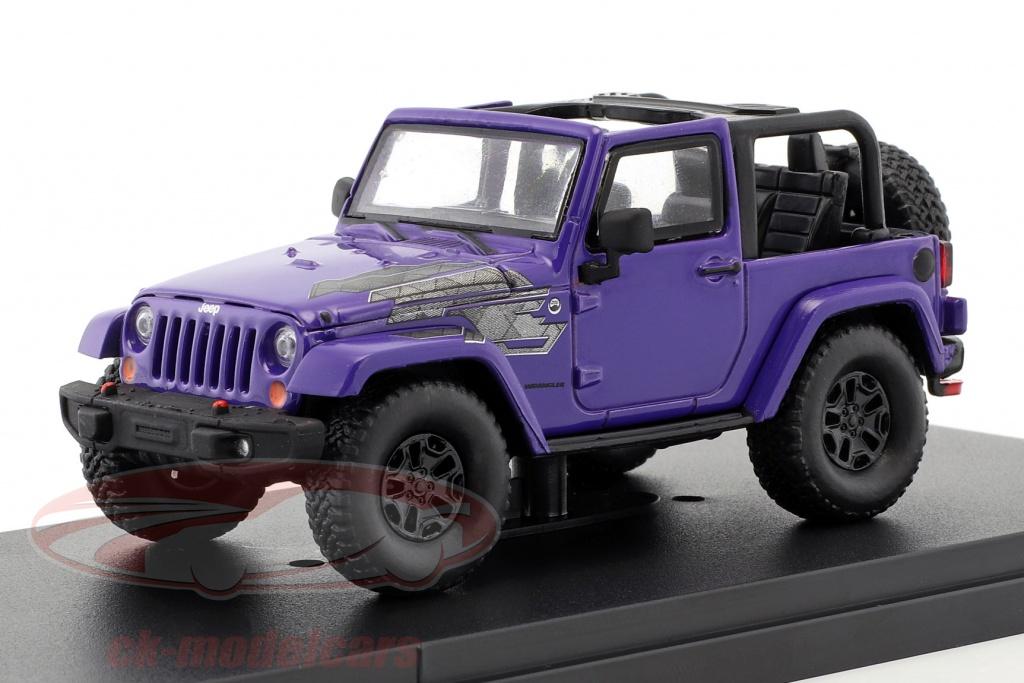 greenlight-1-43-jeep-wrangler-all-terrain-hiver-edition-2017-pourpre-86151/