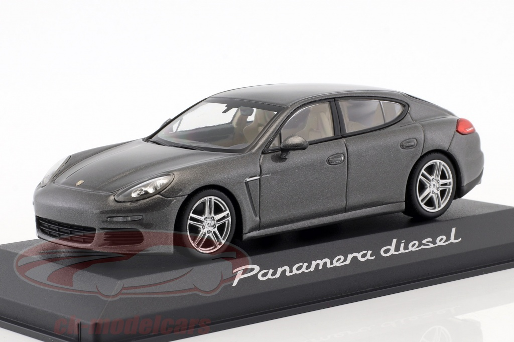 minichamps-1-43-porsche-panamera-diesel-year-2014-agate-gray-wap0202300e/