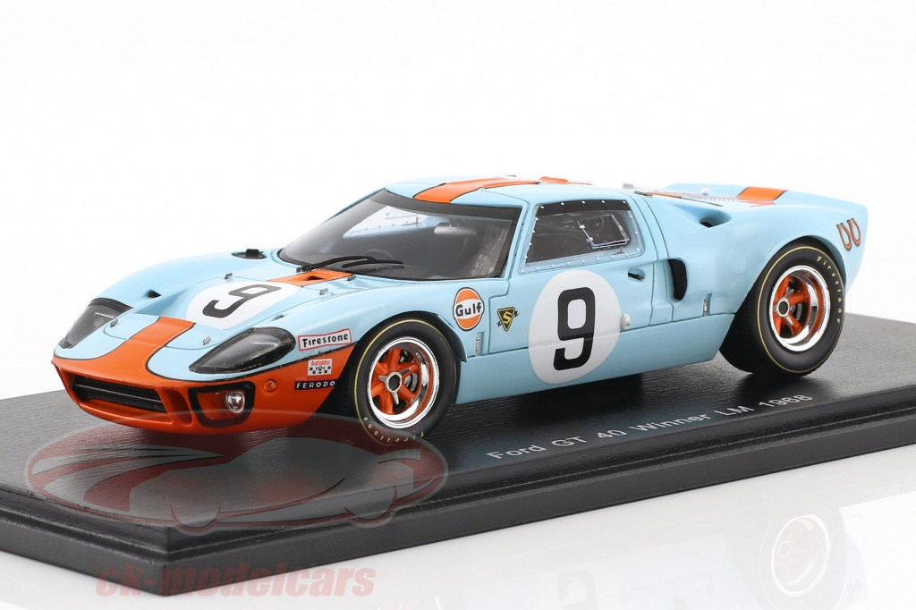 spark-1-43-ford-gt-40-no9-winner-24h-lemans-1968-50-years-anniversary-rodriguez-bianchi-43lm68/
