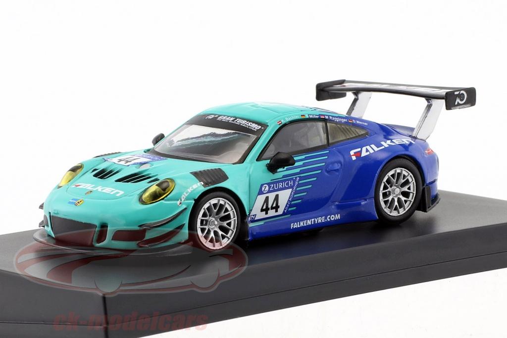 spark-1-64-porsche-911-991-gt3-r-no44-9th-24h-nuerburgring-2018-falken-motorsports-y120/