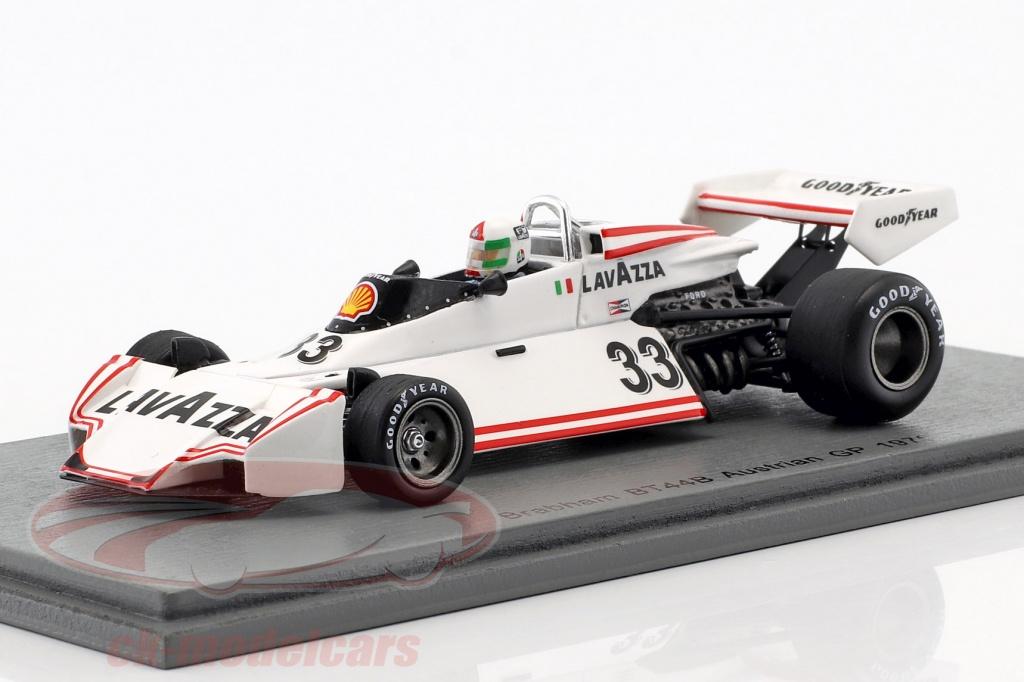 spark-1-43-lella-lombardi-brabham-bt44b-no33-austraco-gp-formula-1-1976-s7103/