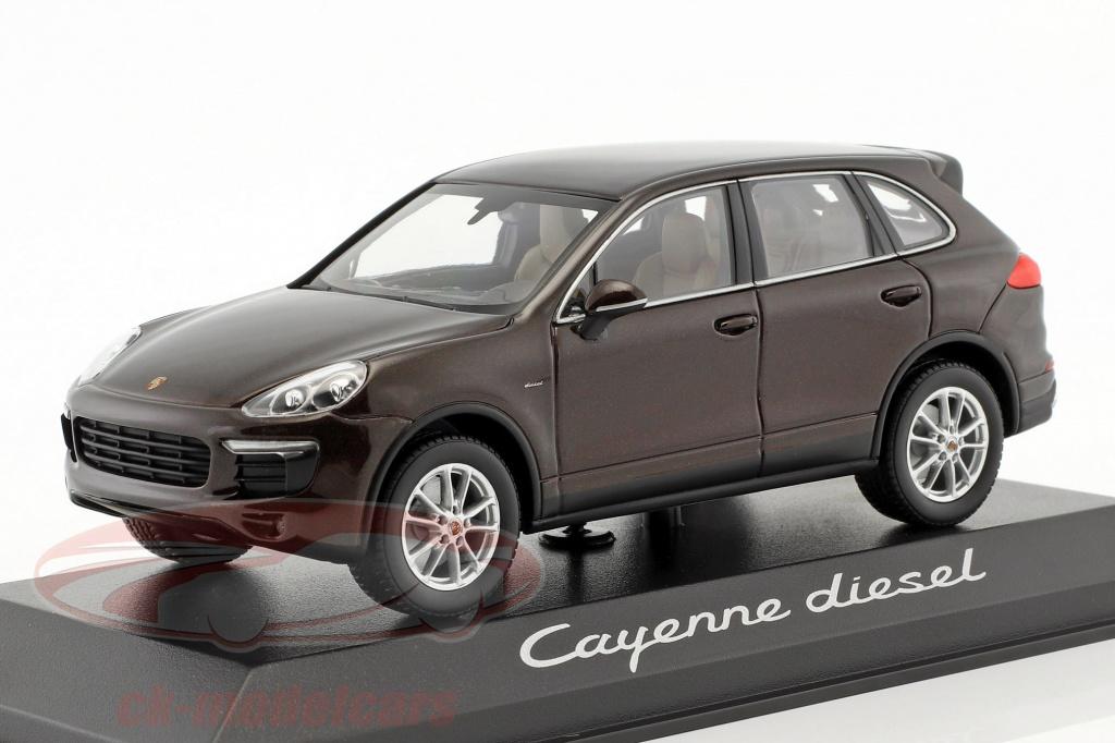 minichamps-1-43-porsche-cayenne-958-e2-ii-diesel-2014-caoba-marron-metalico-wap0200030e/