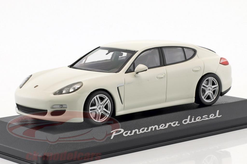 minichamps-1-43-porsche-panamera-diesel-2012-carrera-blanc-wap0200090c/