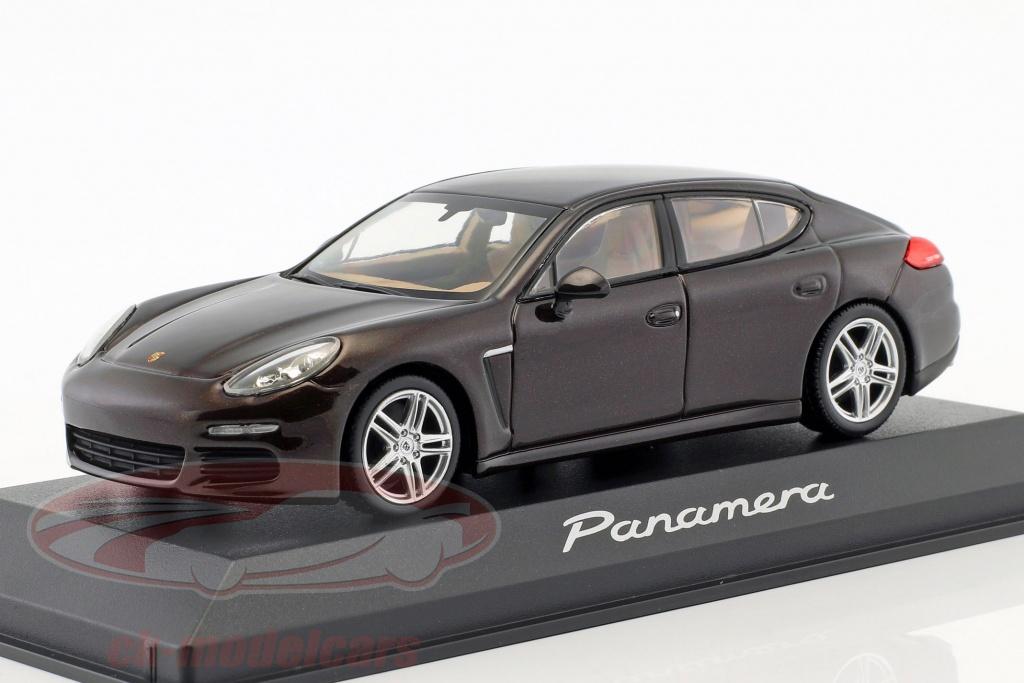 minichamps-1-43-porsche-panamera-s-gen-ii-year-2014-mahogany-wap0203900e/