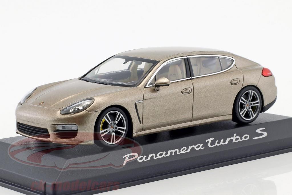 minichamps-1-43-porsche-panamera-turbo-s-2014-executive-ouro-wap0200600e/
