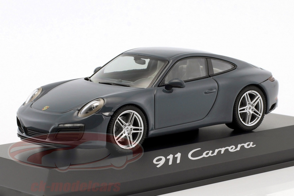 herpa-1-43-porsche-911-991-ii-carrera-coupe-year-2016-graphite-blue-wap0201160g/