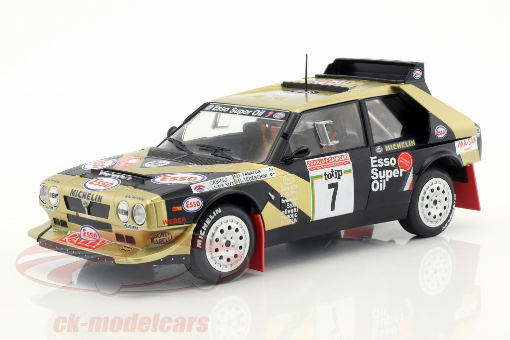 triple9-1-18-lancia-delta-s4-no7-rallye-sanremo-1986-tabaton-tedeschini-t9-1800215/