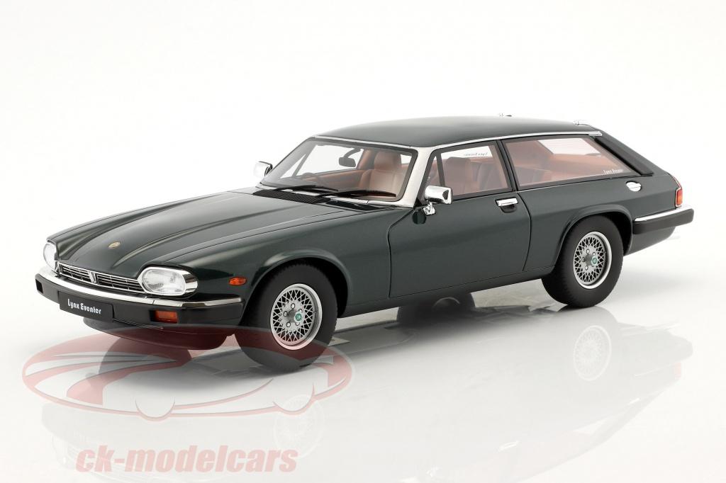 gt-spirit-1-18-jaguar-xjs-lynx-eventer-annee-de-construction-1983-british-racing-green-gt216/