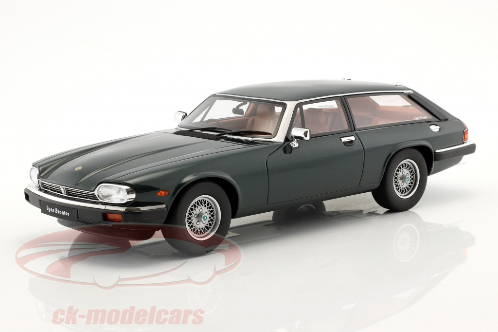 gt-spirit-1-18-jaguar-xjs-lynx-eventer-opfrselsr-1983-british-racing-green-gt216/