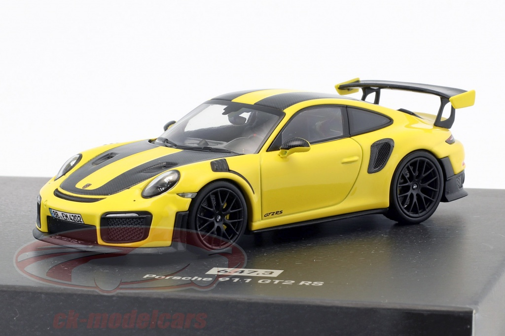 minichamps-1-43-porsche-2-car-set-911-gt3-rs-911-gt2-rs-record-du-tour-nuerburgring-nordschleife-wax02020087/