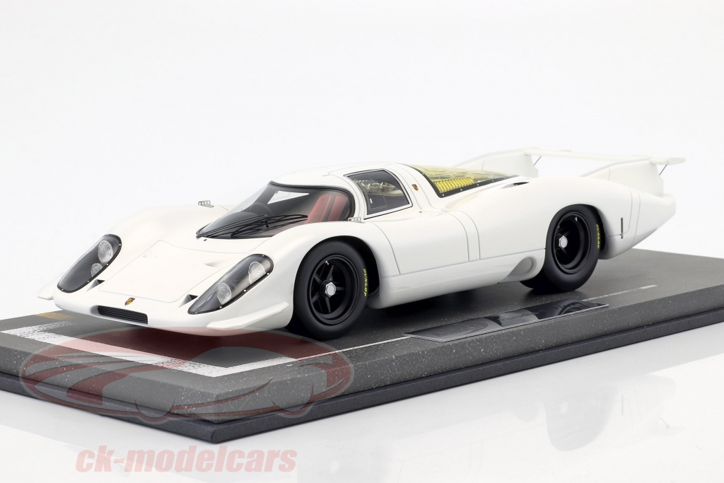 bbr-models-1-18-porsche-917-lh-plain-body-version-1969-white-bbrc1833st/