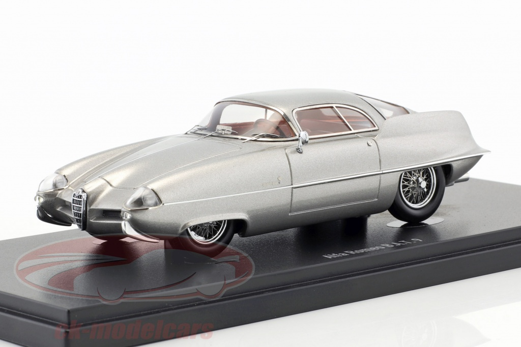 autocult-1-43-alfa-romeo-bat-9-opfrselsr-1955-slv-atc90085/