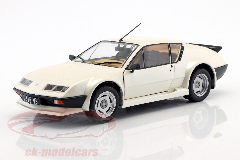 solido-1-18-renault-alpine-a310-pack-gt-anno-di-costruzione-1983-bianco-s1801201/