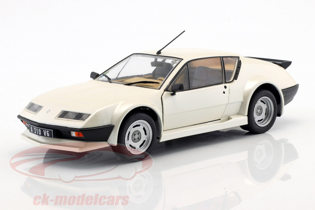 solido-1-18-renault-alpine-a310-pack-gt-year-1983-white-s1801201/