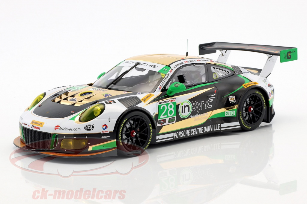 minichamps-1-18-porsche-911-991-gt3-r-no28-class-winner-24h-daytona-2017-alegra-motorsports-155176928/