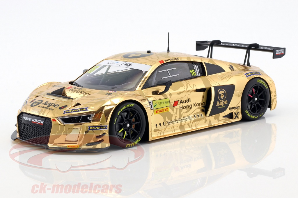 minichamps-1-18-audi-r8-lms-no16-fia-gt-world-cup-macau-2016-marchy-lee-155161185/