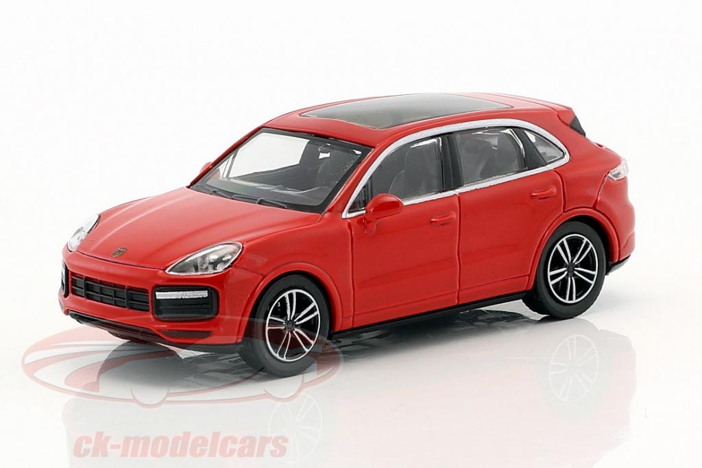 minichamps-1-87-porsche-cayenne-turbo-construction-year-2017-red-870067202/