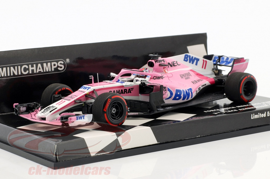 minichamps-1-43-sergio-perez-force-india-vjm11-no11-3-azerbadjan-gp-formule-1-2018-417180411/