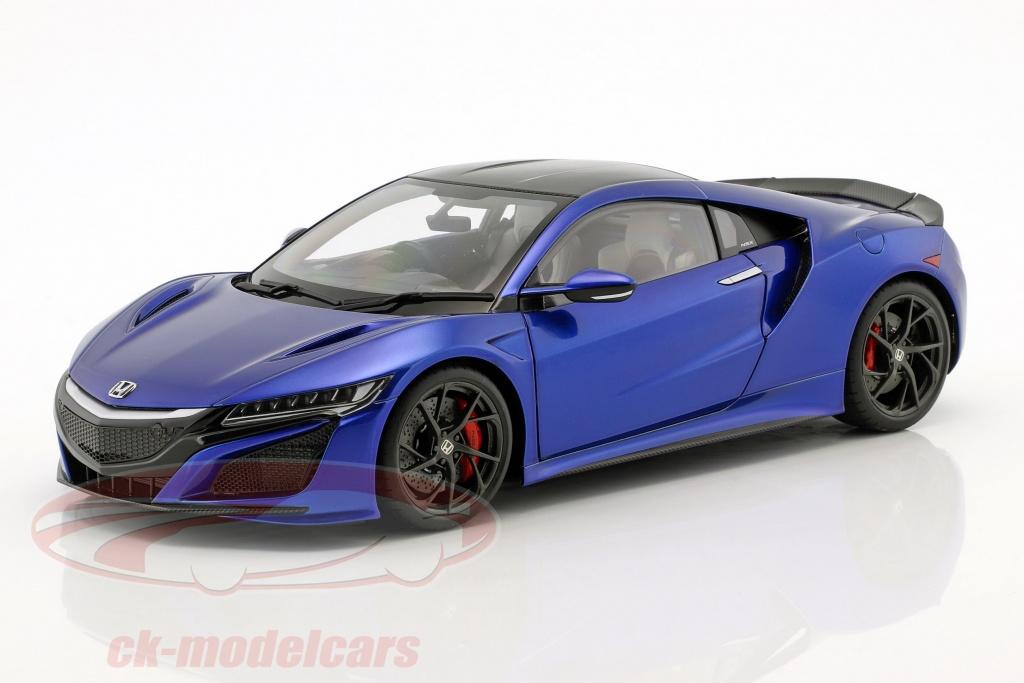 autoart-1-18-honda-nsx-nc1-year-2016-blue-metallic-73234/